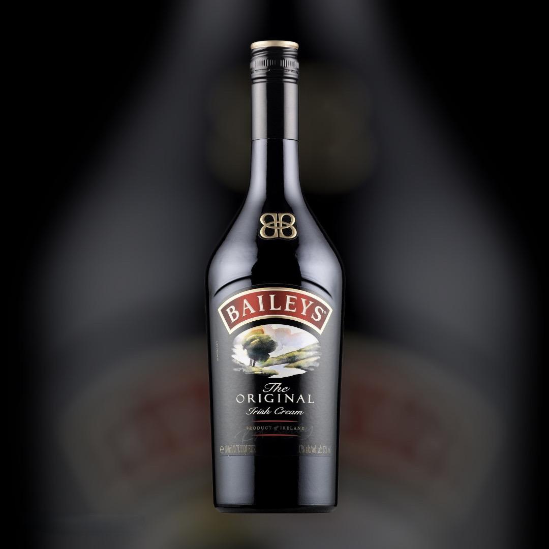 Liquor Baileys Original 17% 0.7 l