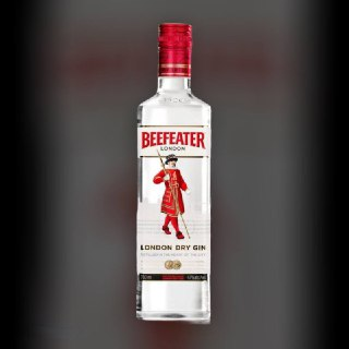 Beefeater Gin 40% 0,7 л